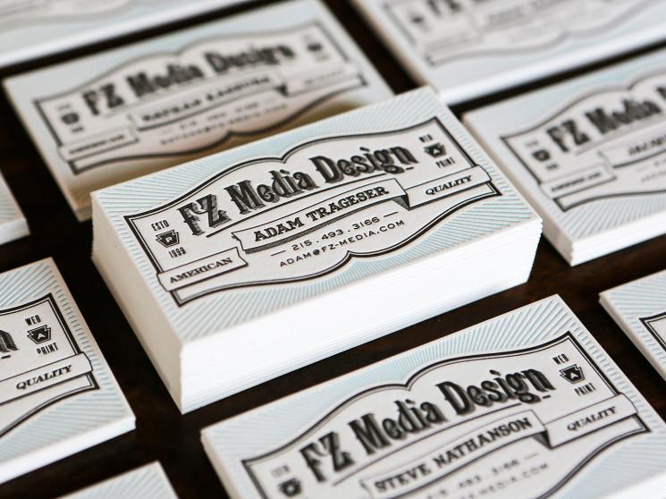 fz media design