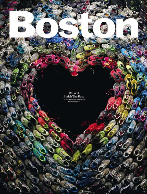 portada boston magazine