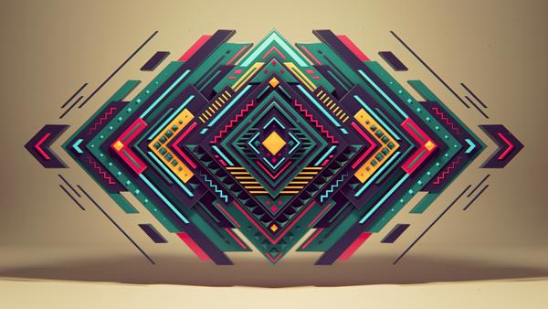 inspiración diseño gráfico (vi)