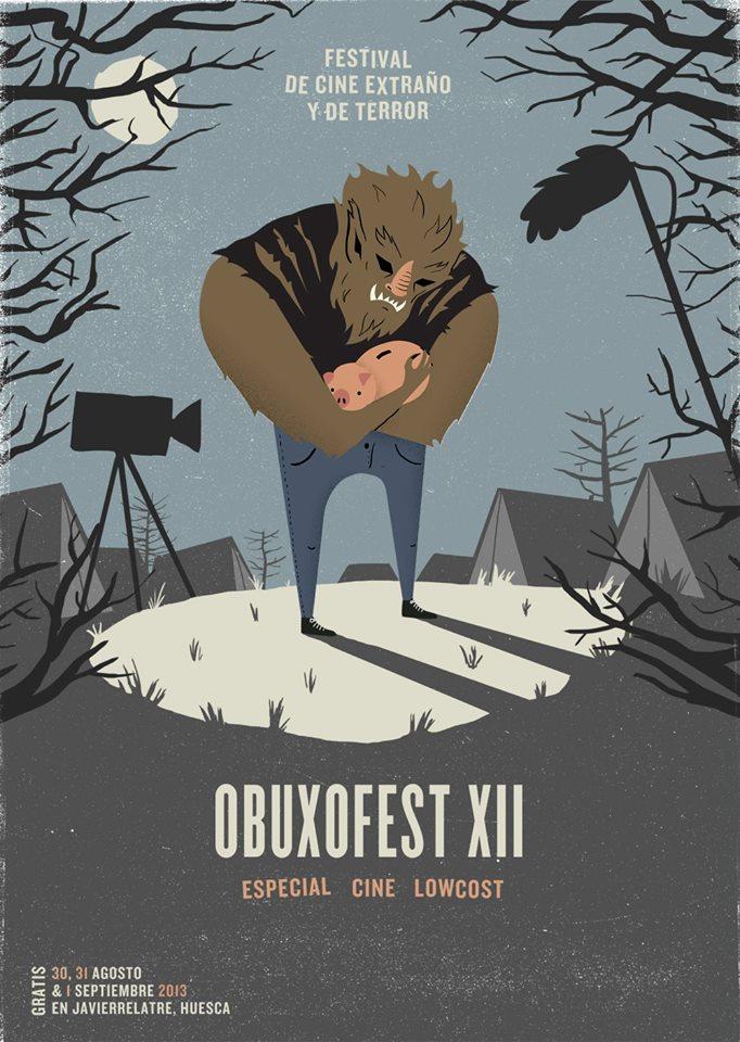obuxofest 2013