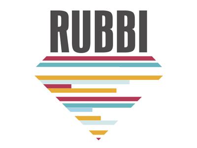 rubbbi