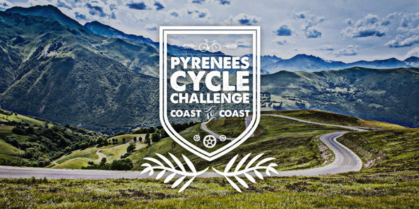 Pyrenees Cycle Challenge